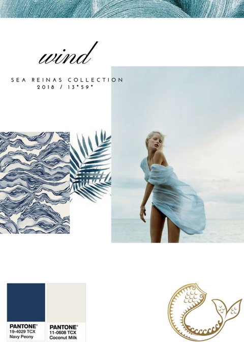 seareinas.wild.blossoms.2018.collection.wind.1.jpg