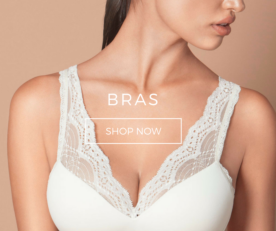 shop-naked-intimates-lingerie-online1.png