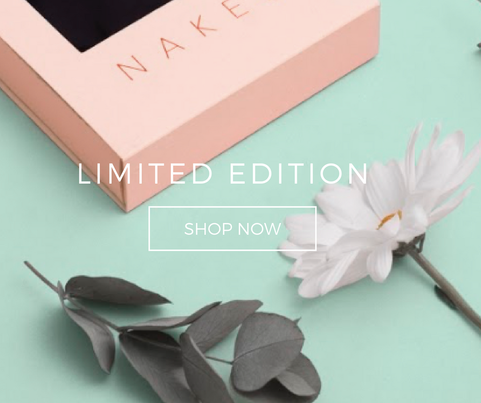 shop-naked-intimates-online-lingerie-limited-edition.png