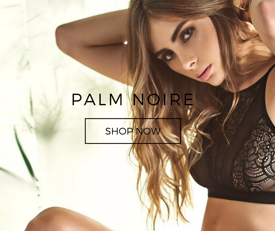 naked-intimates-palm-noire.png