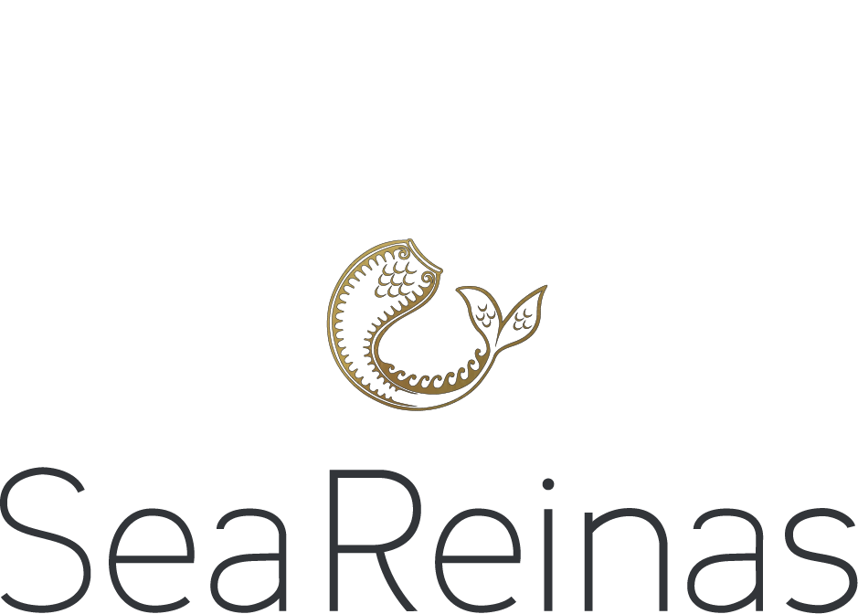 Sea Reinas® Official | Shop Bikinis, Swimwear & Lingerie from Barbados