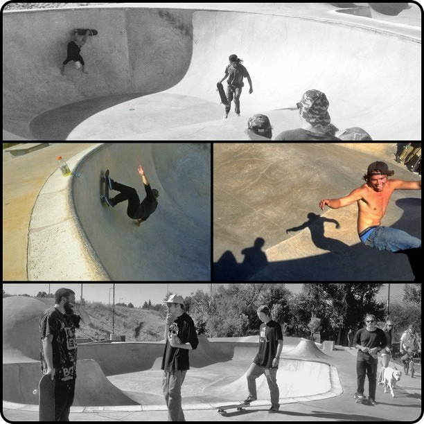 ContentImage-728-111479-Missoulaskatepark.jpeg
