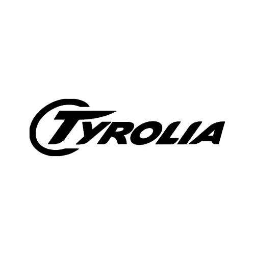 tyrolia.png
