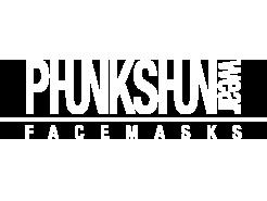 phun.png