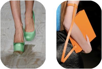 shoe_bag