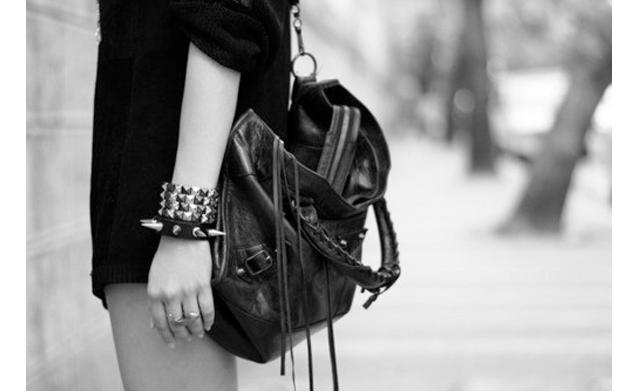 Rocker-style-bags