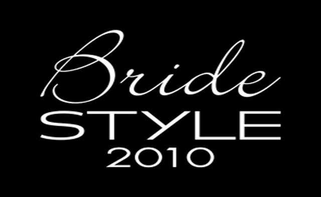 logo-Bride-Style