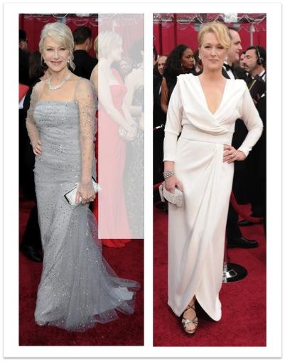 Oscar-2010-Meryl-Streep_Helen-Mirren