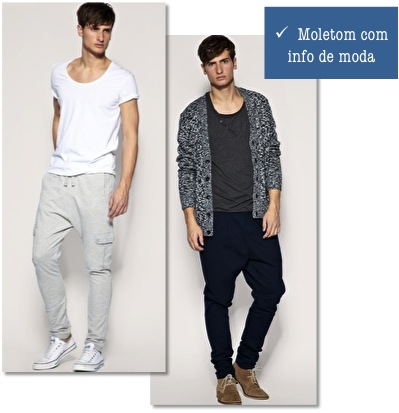 looksmasculino_calças2
