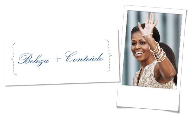 Beleza_conteudo_MichelleObama