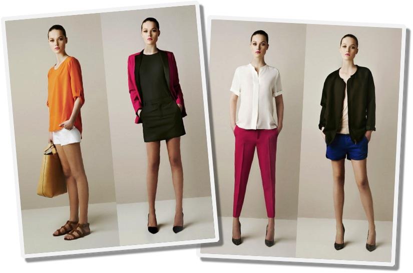 Color Blocking-Zara_march11_lookbook