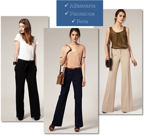 look feminino_calca3