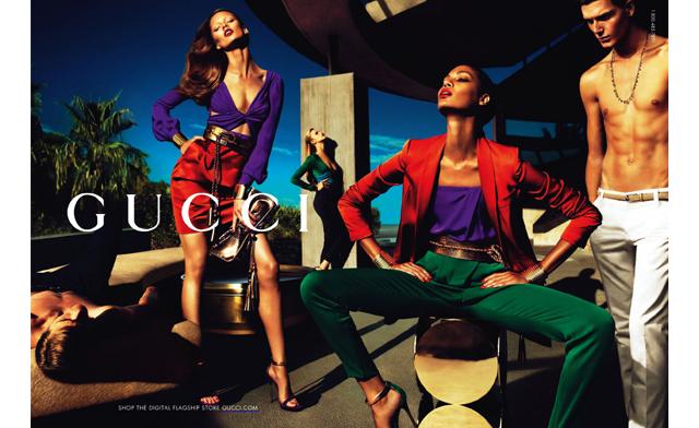 Gucci-Color-Blocking-Elle-March11