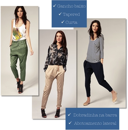 look feminino_calca5