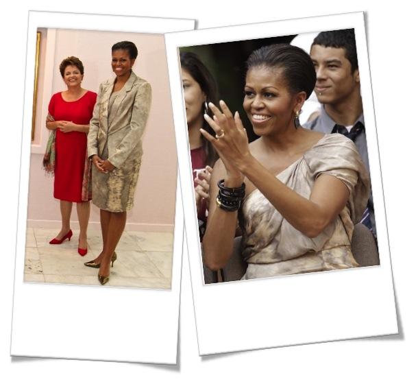MichelleObama_BR2