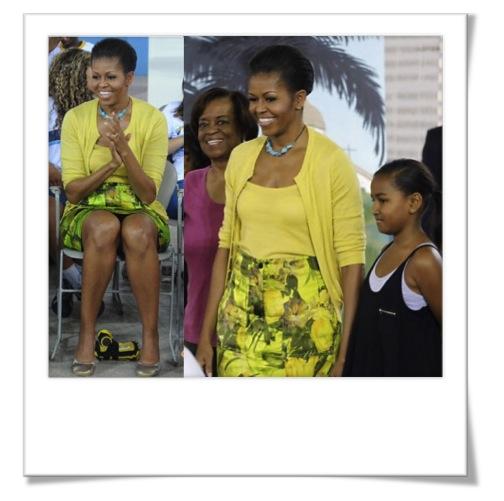 MichelleObama_BR4