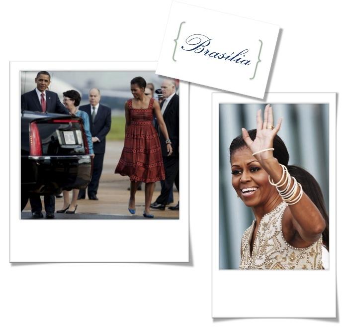 MichelleObama_BR1