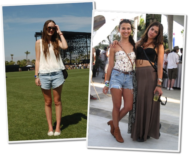 Coachella11_Allison-Buckley_Andrea-Florescu_Kelly-Thiebaud
