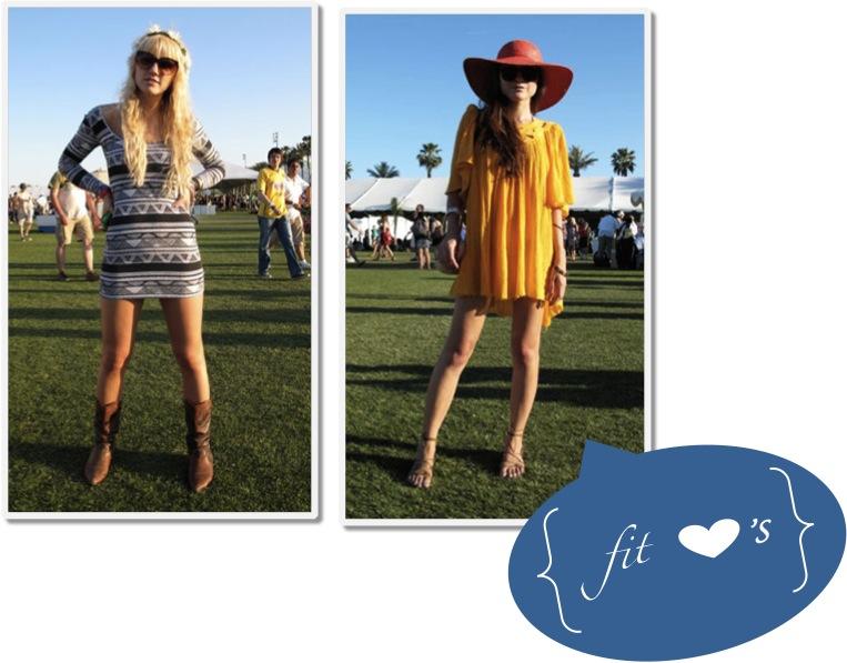 Coachella11_Lauren-Caster_Nadia-Selvo