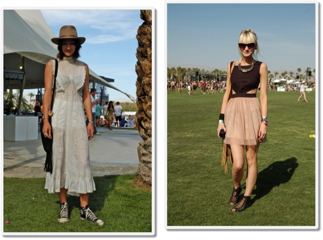 Coachella11_Erin-Smith_stelle-Reed