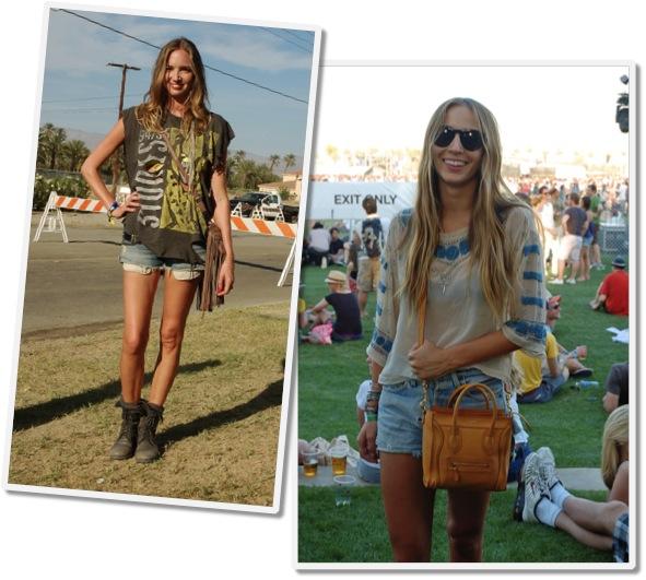 Coachella11_Jennifer-Ditz_Harley-Viera-Newton