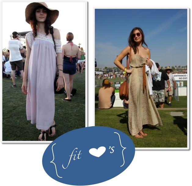 Coachella11_Sara-Powell_Schuyler-Helford