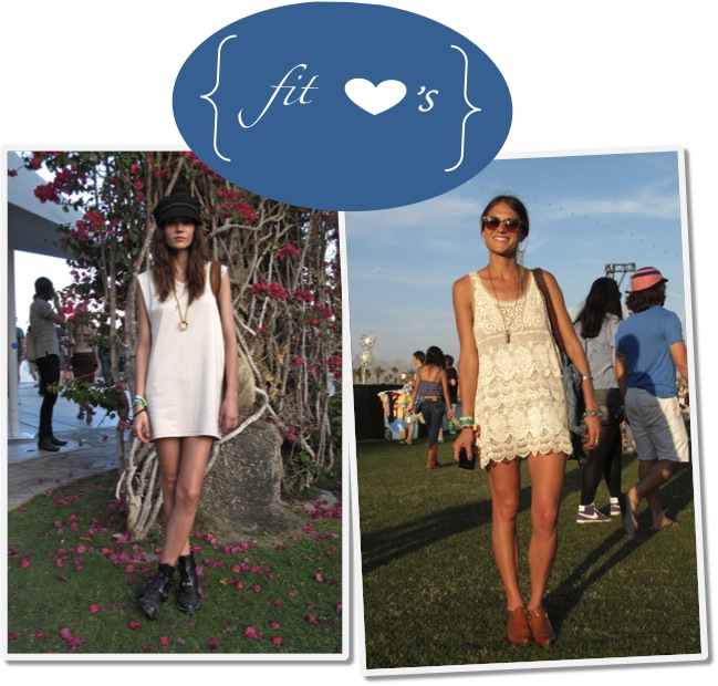 Coachella11_Sheila-Marquez_Whitney-Hughes