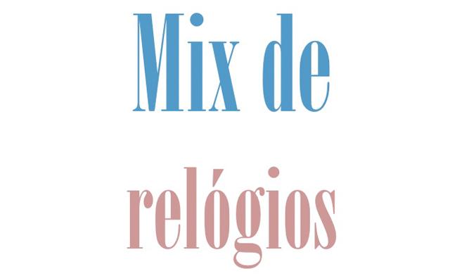 mix-de-relogios