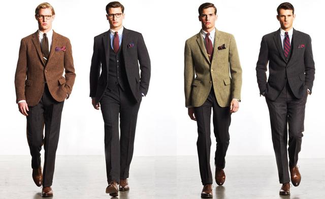 Ralph-Lauren-Suits