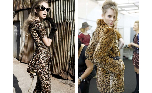 AnimalPrint_Looks
