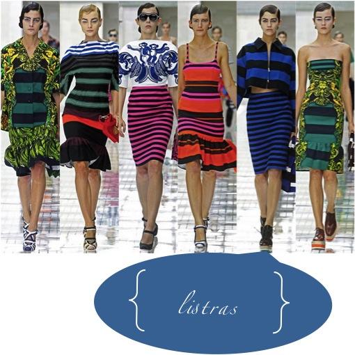 listras_stripes