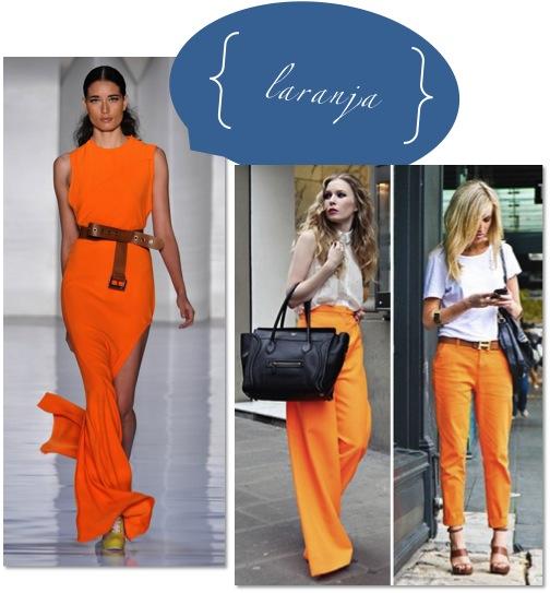 laranja_orange