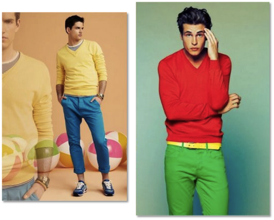 Colors_Summer2012_Men