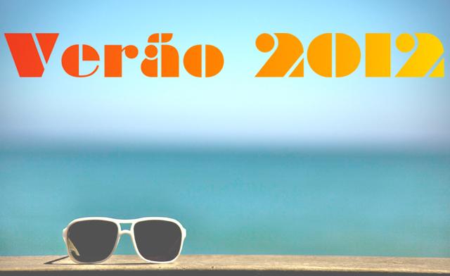 verao_summer2012