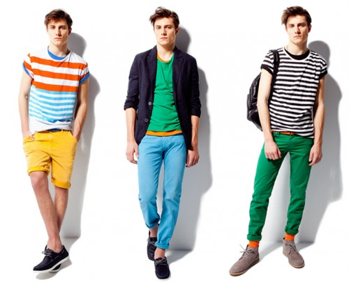 Colors_Summer2012_Men2