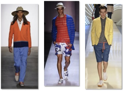 Colors_Summer2012_Men3