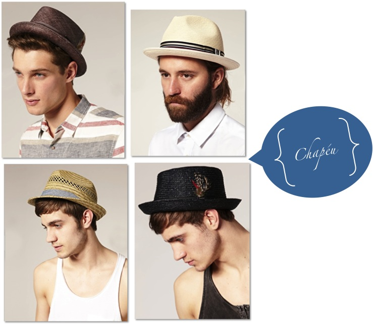 Hat_Summer2012_Men
