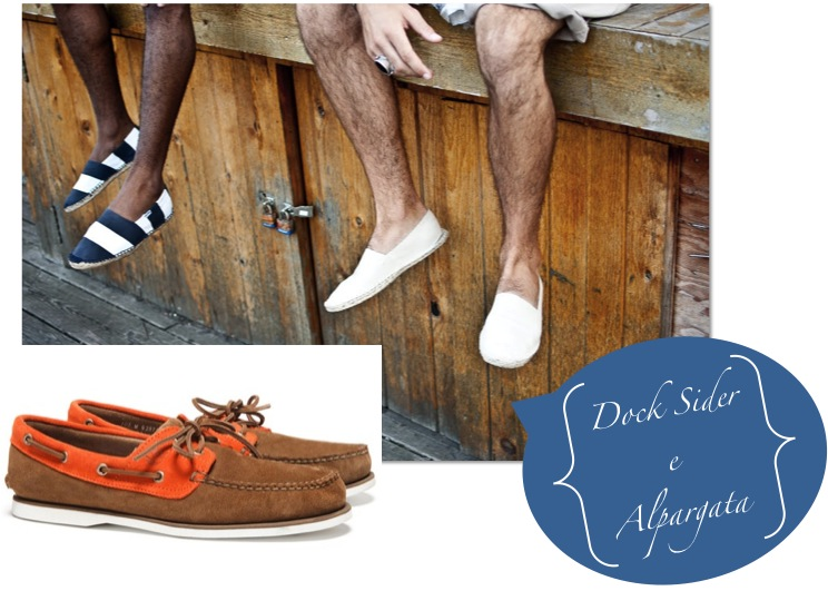 DockSider_Espadrille_Summer2012_Men
