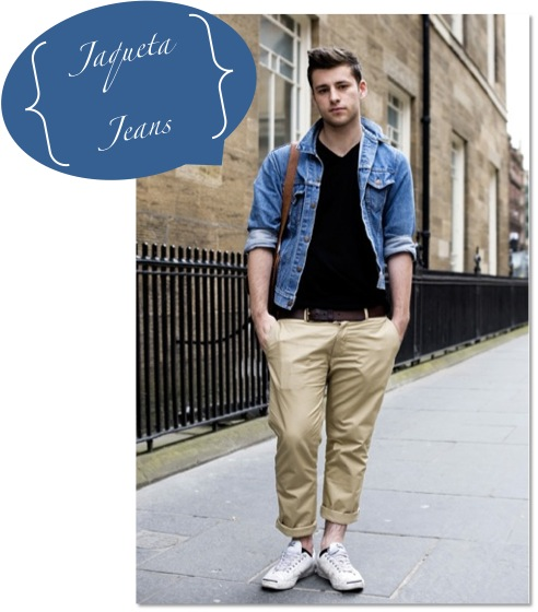 JaquetaJeans_Summer2012_Men3
