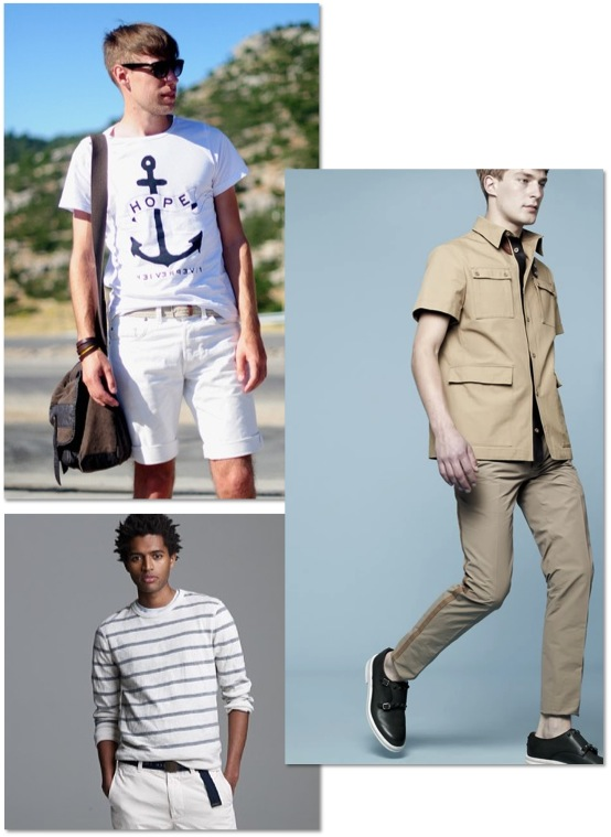 neutrallook_summer2012_Men