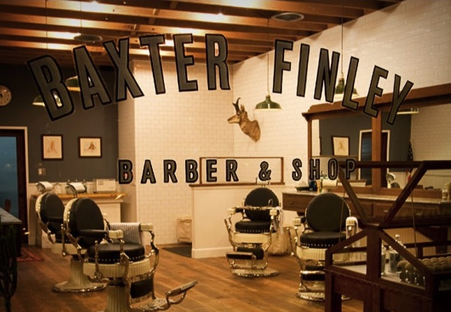 BaxterFinleyBarberShop_CALI