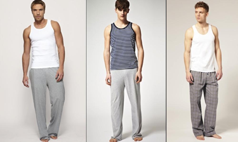 Regata Masculina_pijama_loungewear.jpg