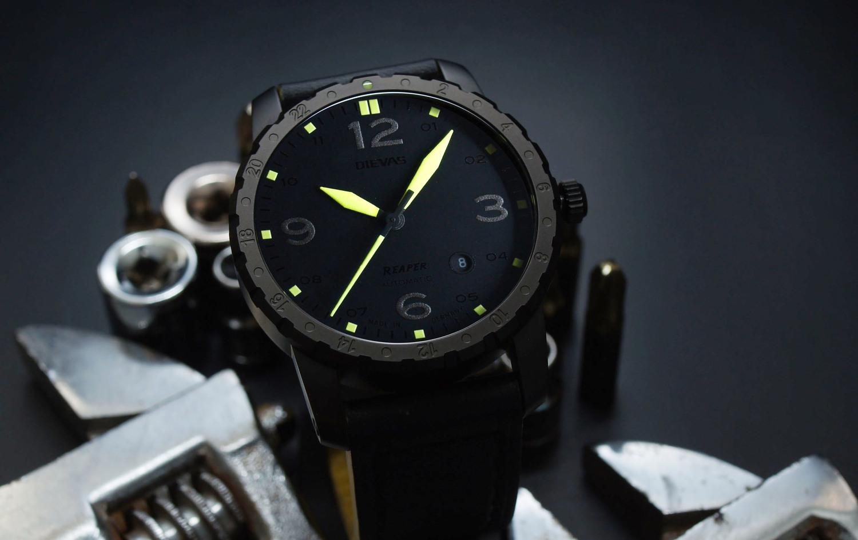 76d32dcc727 Relógio Masculino. Tem que combinar com o quê  —   fit   consultoria de  imagem