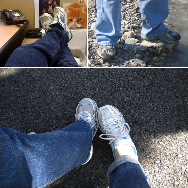 tenis-de-malhar-com-jeans