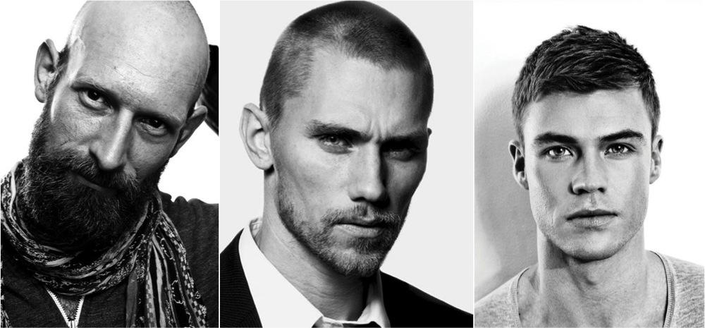 Corte-Cabelo-Masculino-Curto_Men-Short-Haircuts_1