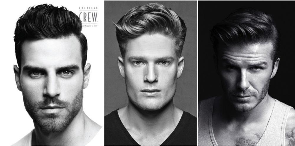 Corte-Cabelo-Masculino-Curto-Medio_Men-Short-Medium-Haircuts_4