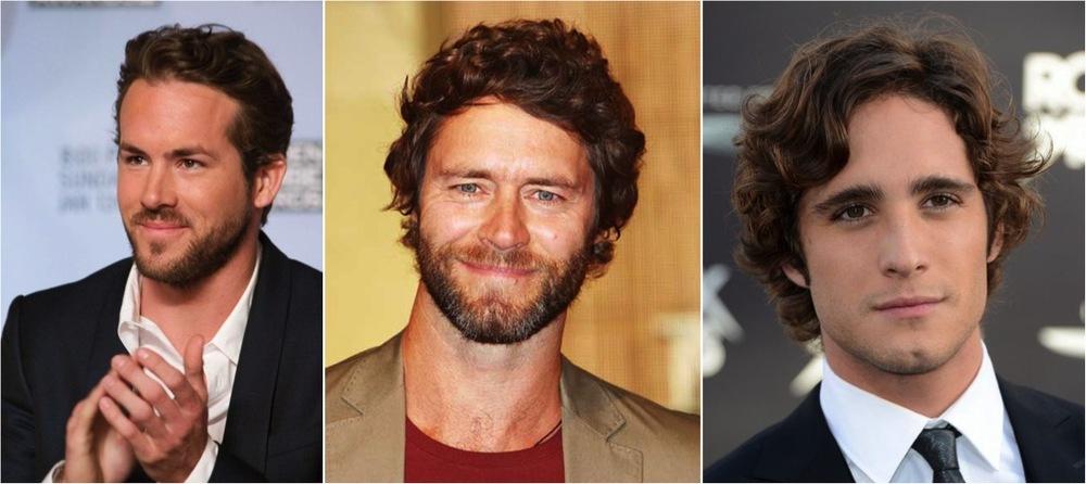 Corte-Cabelo-Masculino-Curto-Ondulado-Cacheado-Medio_Men-Short-Medium-Curly-Haircuts_5
