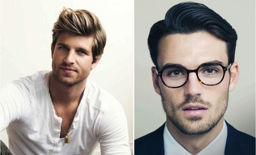 Corte-Cabelo-Masculino-Curto-Medio_Men-Short-Medium-Haircuts_6