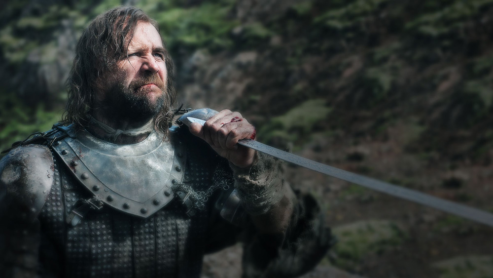 game-of-thrones_the-hound_beard_barba