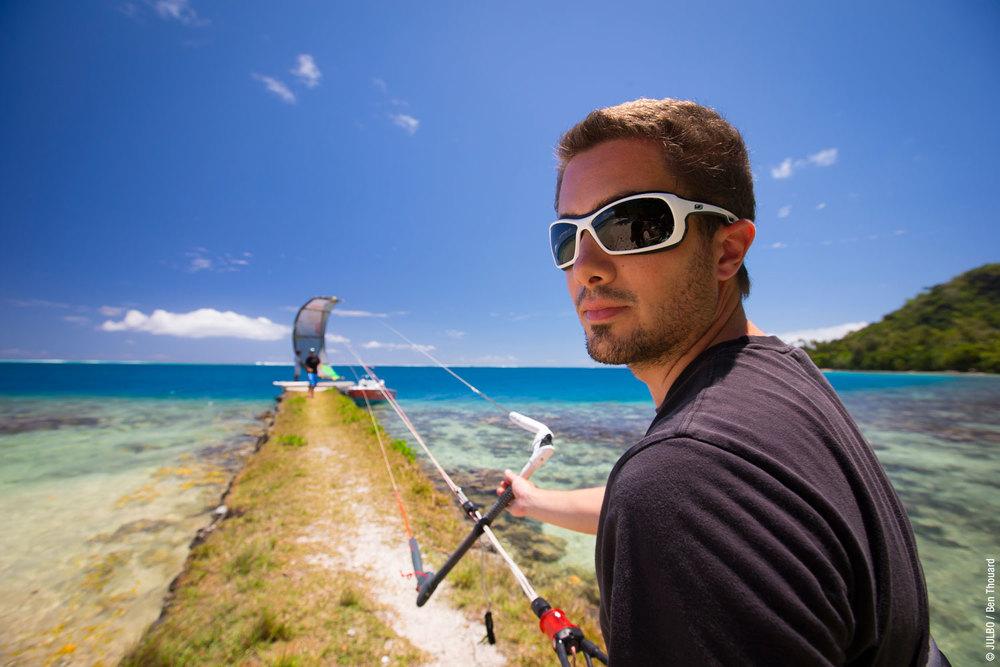 Lunettes_de_soleil_flottantes_004_oculos-esportivo-kitesurf.jpg